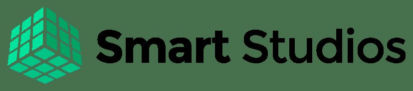 Smart Studios - Logo